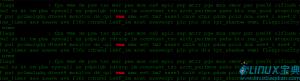 kvm虚拟化管理平台WebVirtMgr部署(1)